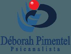 Deborah Pimentel