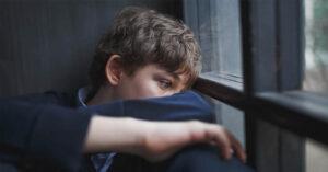 Depressão e ansiedade em crianças e adolescentes